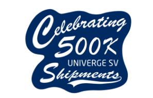 """NEC统一通信平台""""UNIVERGE SV系列""""出货量达50万套"""
