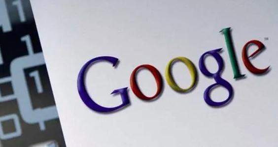 5nm 芯片背后,谷歌的「软硬一体」梦