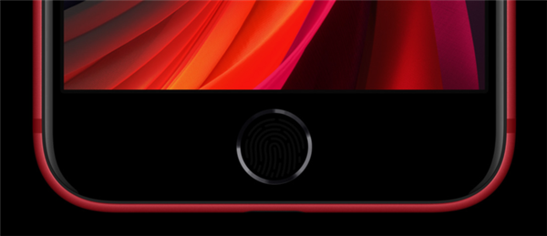 3000元档位新款iPhone SE和安卓哪个值得买?详细对比评测