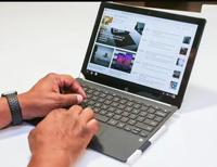 谷歌要摆脱高通?正在自研手机和笔记本电脑芯片?