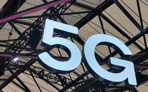 5G到底有用没用?通信业网友有话说