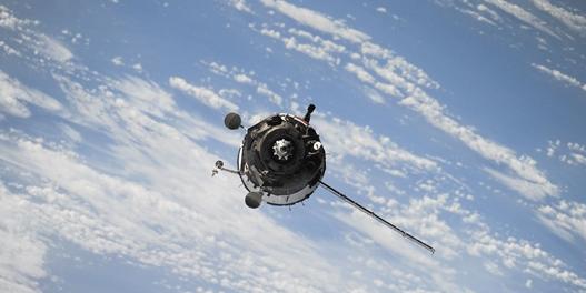 亚太6D卫星通过出厂预评审 代表了我国通信卫星研制的最高水平!