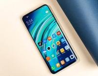 在骁龙865的性能表现下,最值得入手的三款手机,都是高价低配