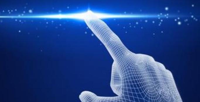 中兴通讯联合中国联通率先完成2.1G 50M NR大带宽射频测试
