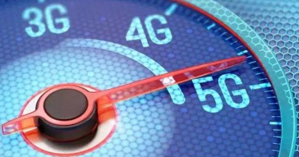 任泽平:5G时代新基建引领新一轮产业革命和大国竞争