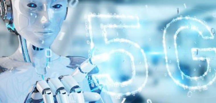 由南方电网、中国移动和华为公司联合申请 5G智能电网项目成功入选GSMA行业案例