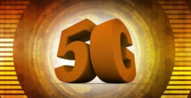中国信通院李珊:融合应用是5G发展的重点和难点