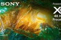 索尼官方宣布:2020年新品电视均支持AirPlay 2和HomeKit