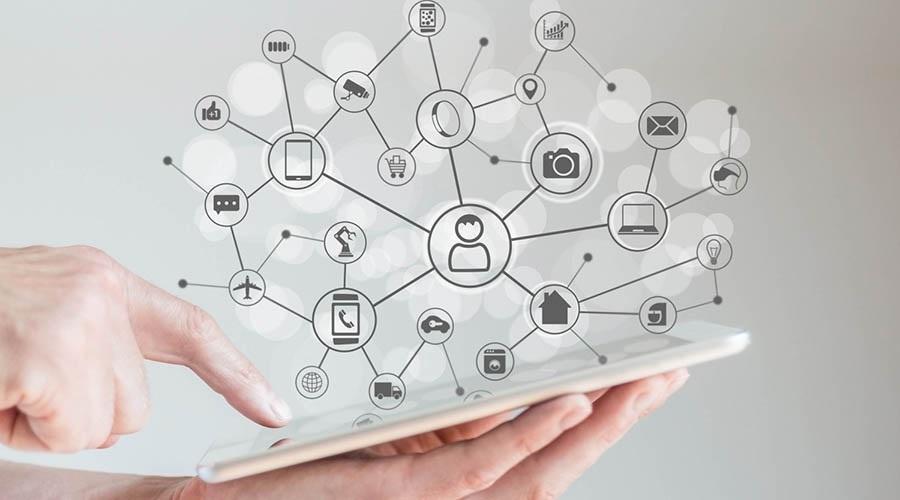 新周期下区块链应用与投资的机遇