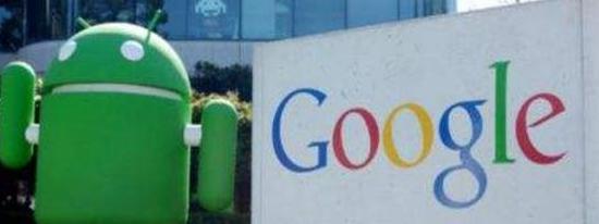 谷歌步步紧逼安卓手机企业,如今倒显出华为有先见之明