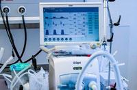 中国制造全力以赴,为何呼吸机仍全球告急?