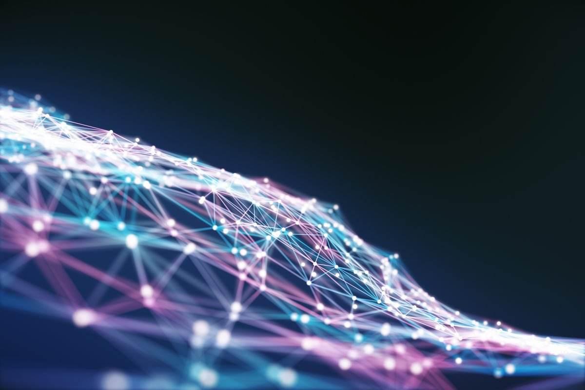 区块链技术的功能和制度意义