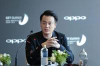 刘列接替沈义人出任OPPO营销总裁  真的是因为个人健康问题吗?