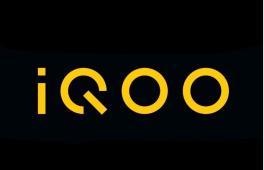 iQOO Neo3跑分曝光:单核4337,多核13563