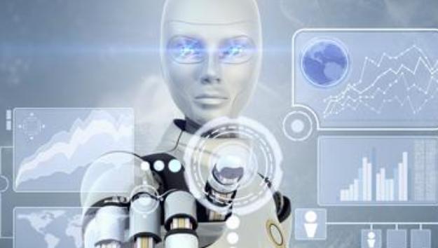 人工智能已经成为这轮科技创新的核心领域 但只谈人工智能远远不够