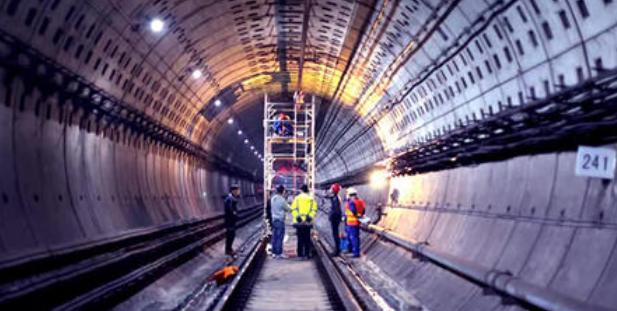 创新基础设施纳入了新基建的范围,如何才能让它落地生根依然是未来一项重要的考验