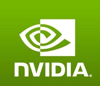 大神轻松破解NVIDIA RTX降噪技术:任何N卡都能用