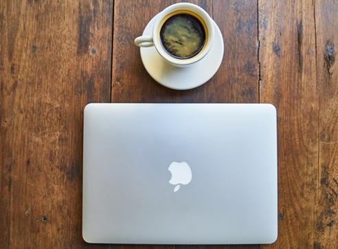 MacBook Air 2020存在过热?找到问题所在了