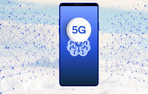 """AI跑分两倍于A13 骁龙865 5G平台""""最强大脑""""是怎样做到的?"""