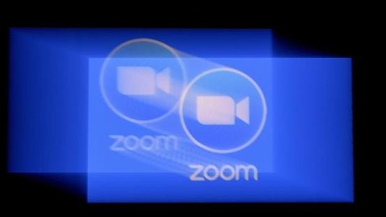 暴增!Zoom日活用户超3亿,三周涨幅破亿