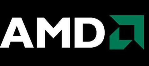 AMD发布了双核旗舰R9 295X2显卡,采用了原生水冷系统