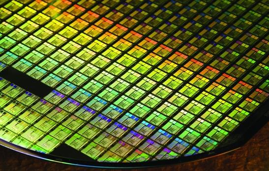 台积电加速研发2nm工艺:成本可轻松超10亿美元