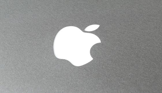 第一代失败后 苹果第二代HomePod浮出水面:体积减半、价格便宜