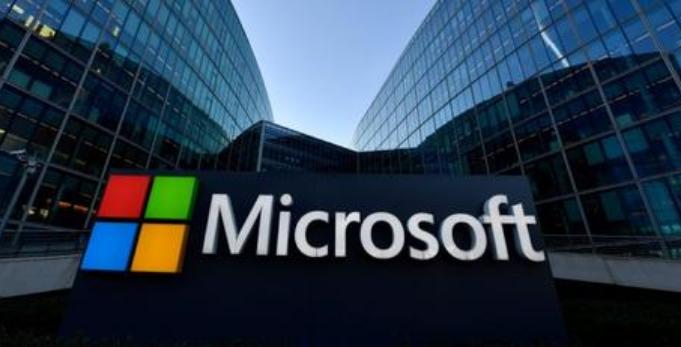 """解决""""数据鸿沟"""":微软发起开放数据运动"""