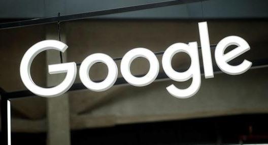 寒风来袭!谷歌冻结招聘并削减至多一半预算