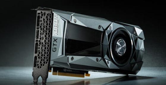 GTX 1080 Ti/Titan X超频大战,还有多大潜力可挖?