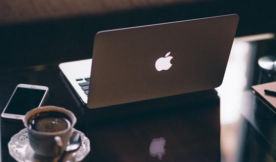 苹果自研Mac处理器曝光:5nm 12核