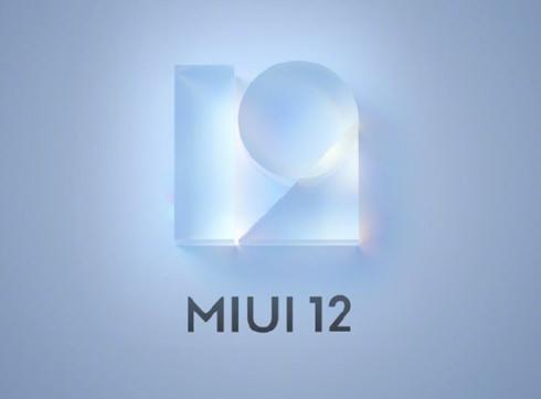 雷军试用MIUI12 给出两个字评价:惊艳