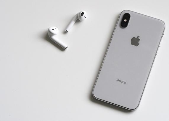 消息称苹果头戴式耳机将于年中量产:体验创新、不便宜