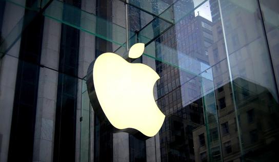 开卖第一天 iPhone SE京东已售14万部!多个版本售罄