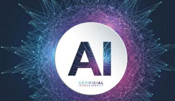 疫情凸显AI机遇:机器人需求猛增7-8倍 爆发潮能否持续?