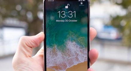 神秘字符可致iphone死机,预防方法要学习