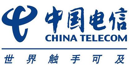 中国电信回应限速未对用户4G速率进行限制