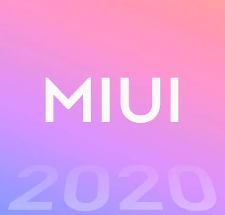 MIUI 12:核心动画第一次与iOS不相上下