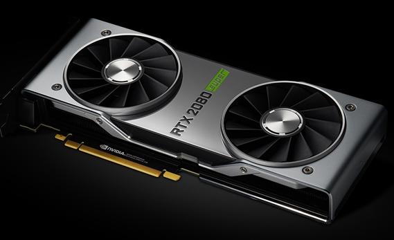 外媒评选2020最佳NVIDIA显卡 GTX 1060宝刀不老