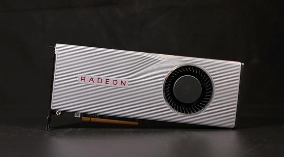 AMD发布Adrenalin 20.4.2驱动:再次修复RX 5700黑屏问题