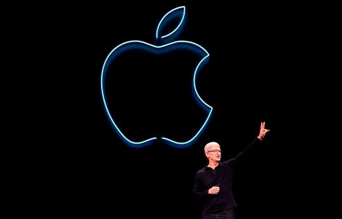 iPhone 12将错峰上市,入门版更便宜了