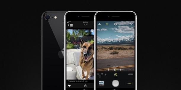 开发者详解苹果iPhone SE 2摄像头技术:通过2D图像产生人像效果