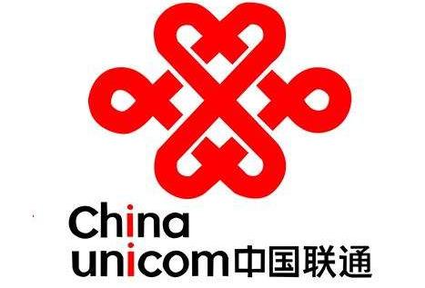 中国联通正式发布了5G CPE VN007,搭载紫光展锐春藤V510