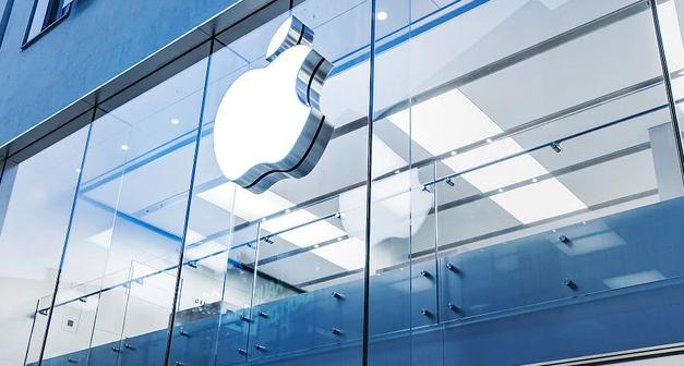 外媒:受疫情影响 苹果决定推迟5G iPhone量产日期