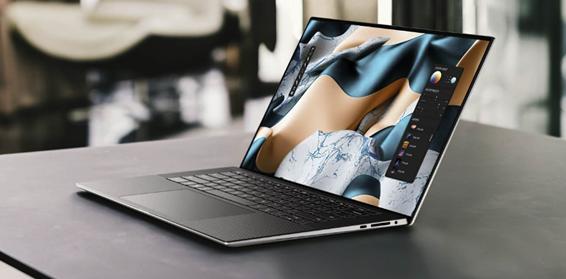 时隔7年 17英寸戴尔XPS笔记本归来:十代酷睿+RTX 2060