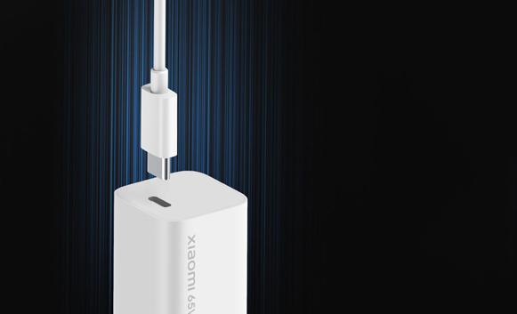 高通发布QC3+快充:最高60瓦、兼容老手机、充电提速35%