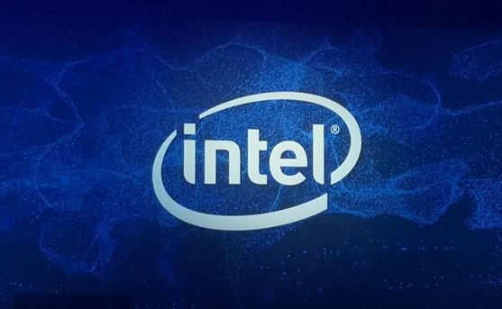 Intel核显解锁关键技能:终于能像N/A卡一样自由升级驱动