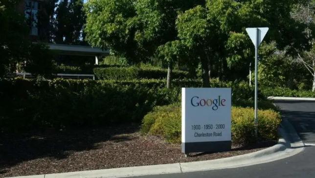 """推动硅谷崛起的互联网顺风正消失 新老科技企业""""零和博弈""""加剧"""
