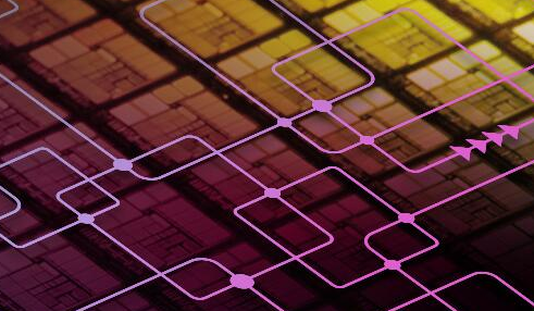 研究机构预计今年全球半导体市场规模继续下滑 降至4154亿美元