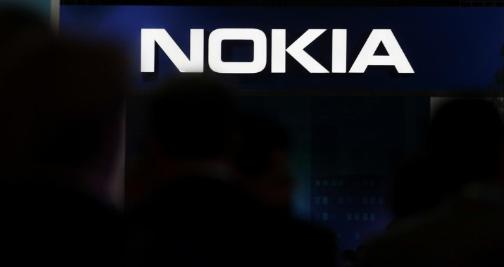 诺基亚赢得印度第三大运营商10亿美元网络设备订单
